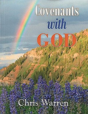 Covenants with God