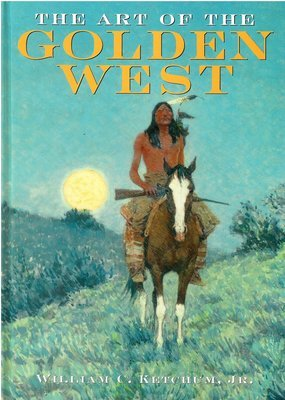 Art of the Golden West, The