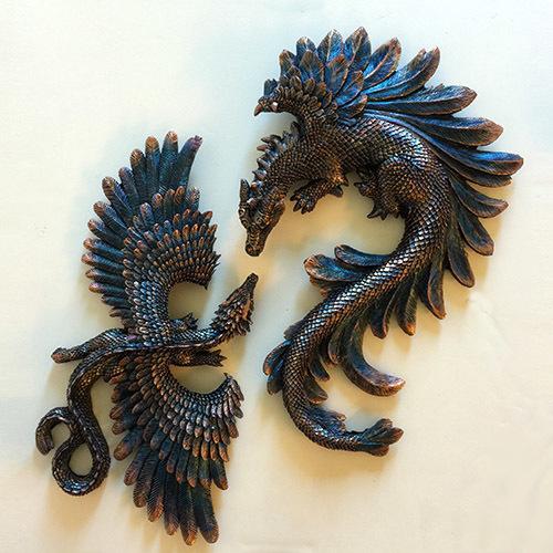 Thorn and Splinter