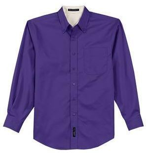 Purple / Light Stone