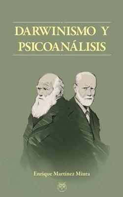Darwinismo y Psicoanálisis