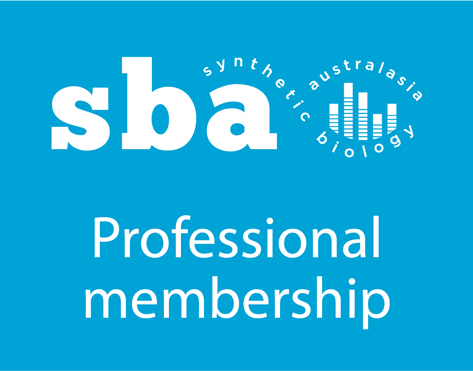 Professional Annual Membership 2019 1002015