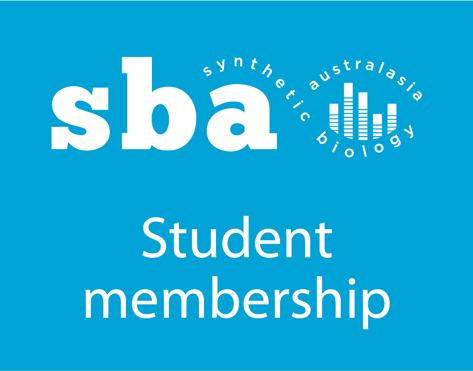 Student Annual Membership 2019 4002015