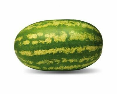 Anguria  (€/kg - 5-8kg)