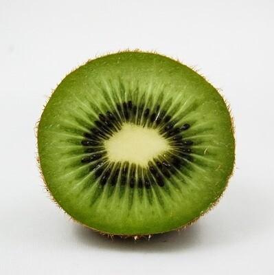 Kiwi (1kg)