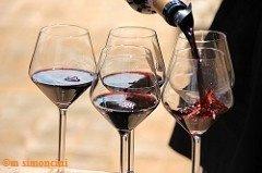 International Certificate in Wine Essentials, Business & Marketing