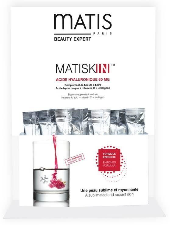 MatiskIN 3.0™ - Soins Contenance : 14 Unités