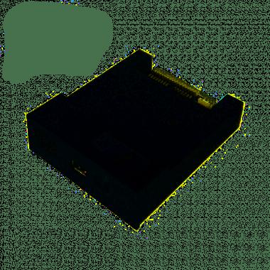 USB-Floppy-Emulator