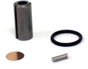 Solenoid valve plunger repair kit 01-100998S G4