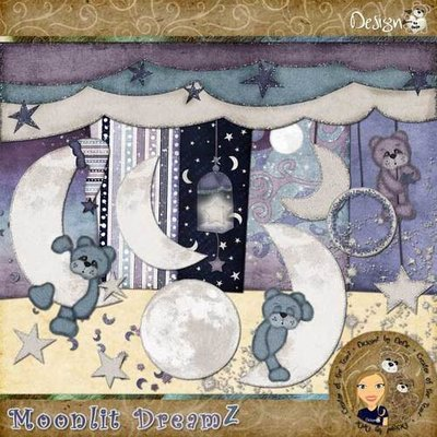 Moonlit DreamZ