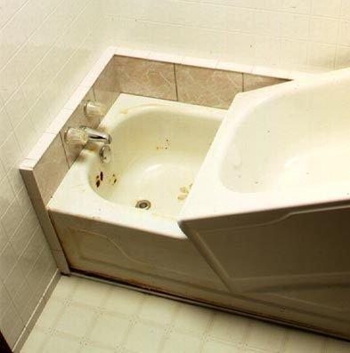 Bathtub Liners By Detroit Tubs 586 296 1100 Tub Liners 586 296 1100