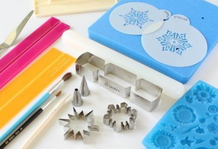 Shop At Lindys Cakes For Sugarcraft And Cake Decorating Supplies