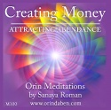 Creating Money: Attracting Abundance 22