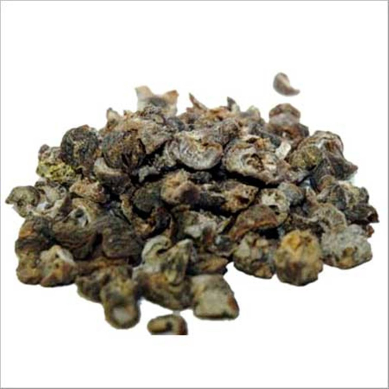 Whole Dried Amla 1 lb 00035