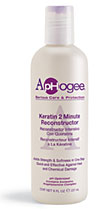 APHOGEE 2 MINUTE RECONSTRUCTOR 8 OZ 01