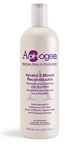 APHOGEE 2 MINUTE RECONSTRUCTOR 16 OZ 02