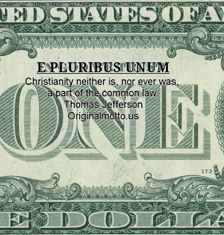 Thomas Jefferson Stamp Jefferson
