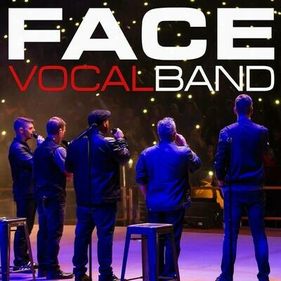 Face – January 21 2020 – 7:30pm