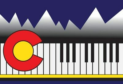 Dueling Pianos – Jan 16 2020 – 7:30pm