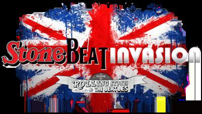 StoneBeat Invasion – Jan 31 2020 – 7:30pm