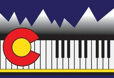 Dueling Pianos – Feb 20 2020 – 7:30pm
