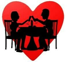 Valentine's Dinner & Dance with the Hazel Miller Band – Feb 14 2020 – 7:00pm