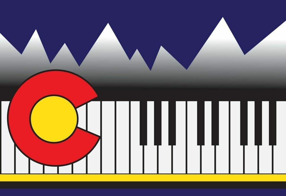 Dueling Pianos – April 16 2020 – 7:30pm