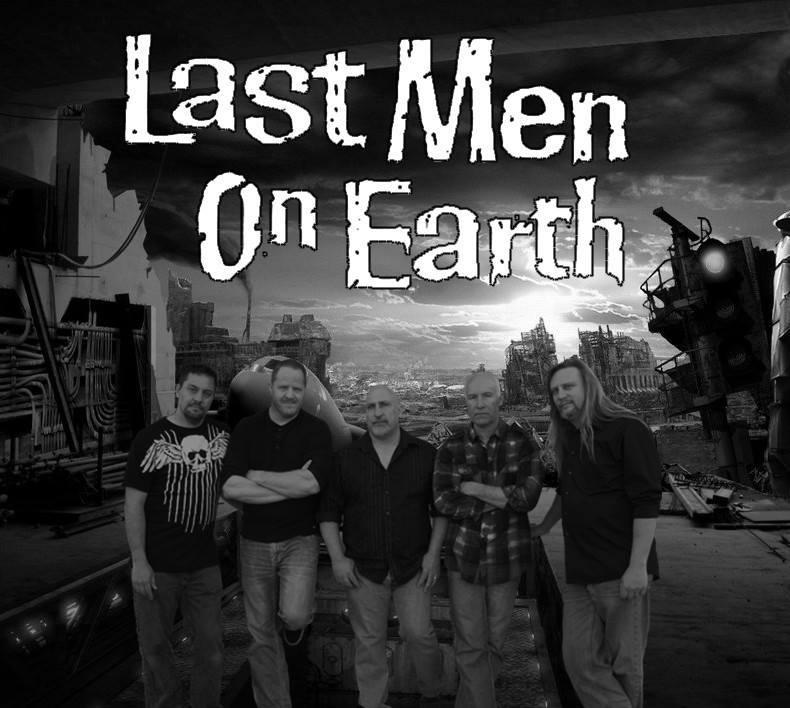 Last Men On Earth – April 20 2019 – 7:30pm 01371
