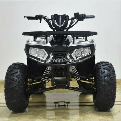 Электроквадроцикл детский Hummer M2