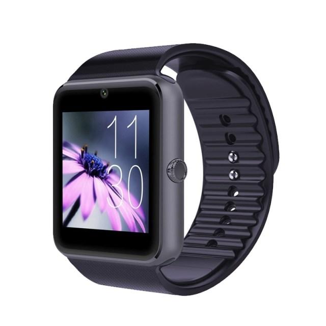 Умные часы GT08 Smart Watch GT08 с функцией телефона 00712