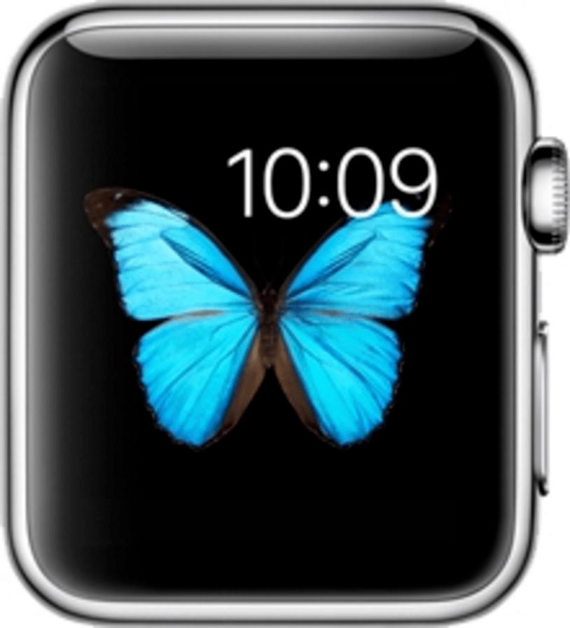 Умные часы Smart Watch IWO2