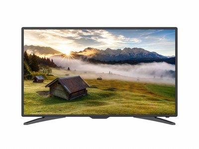 Телевизор 50 дюймов CONTEX LE5018