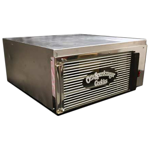 Otis Spunkmeyer Cookie Oven Rental Otis Spunkmeyer Cookie Oven Rental