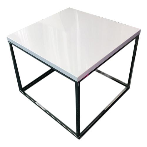 Side Table Rental Side Table Rental