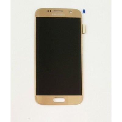 Sostituzione display nuovo sm-g930