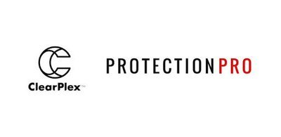 PELLICOLA PROTEZIONE CLEARPLEX