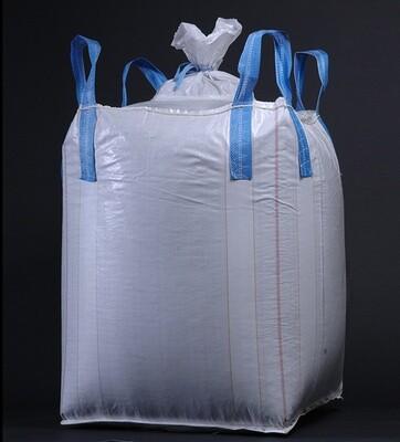 HumusBio big bag 1000lt/600 kg 229,90 euro spedizione gratuita