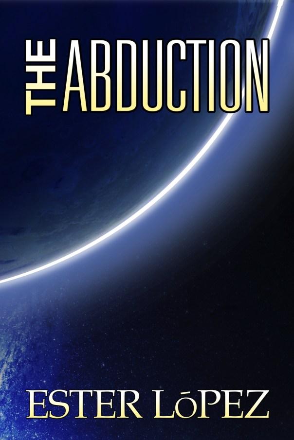 A sci-fi adventure romance:   Book 1 in The Vaedra Chronicles Series 978-0-9970033-1-4