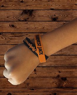 Harvest Jack Bracelets 00003