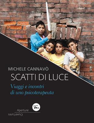 Michele Cannavò,