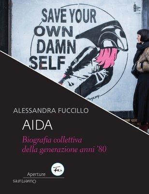 Alessandra Fuccillo,