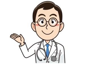 医師、アキラッチョ