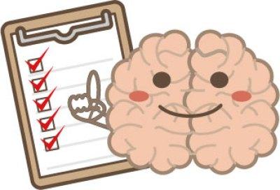 脳梗塞、血管内、カテーテル