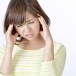 頭痛、脳腫瘍