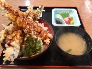 相生市、鮮魚とれとれ市場