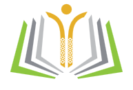شعار مؤتمر المعلم ج خالد