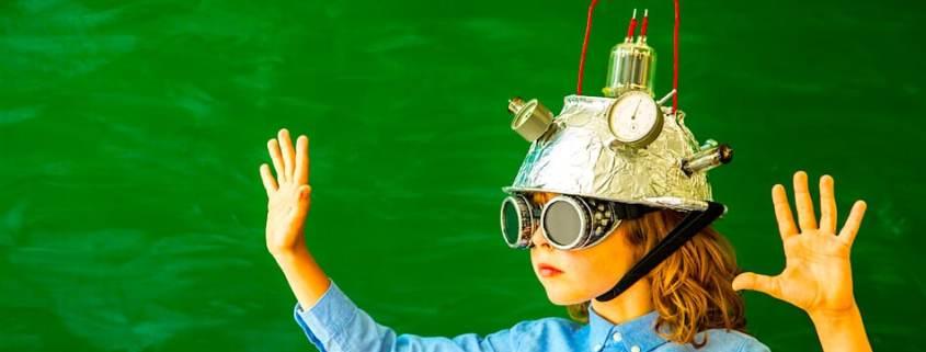 """alt=""""Antennen ausfahren, antizyklisch Denken"""""""