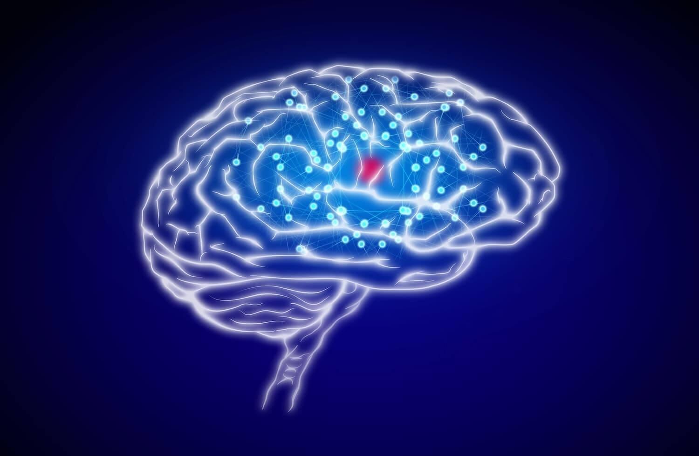 """alt=""""Coaching gegen Stress, Gehirnsache"""""""