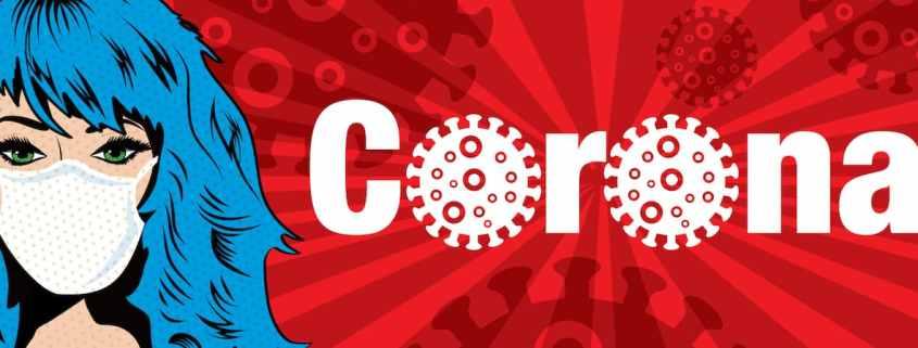 Trotz oder wegen Corona: Chancen