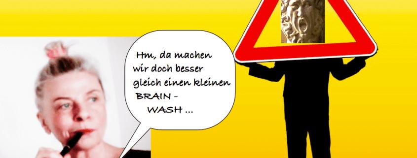 "alt=""Coaching München Stuttgart bei Dr. Berle - Lösungen für Respekt"""